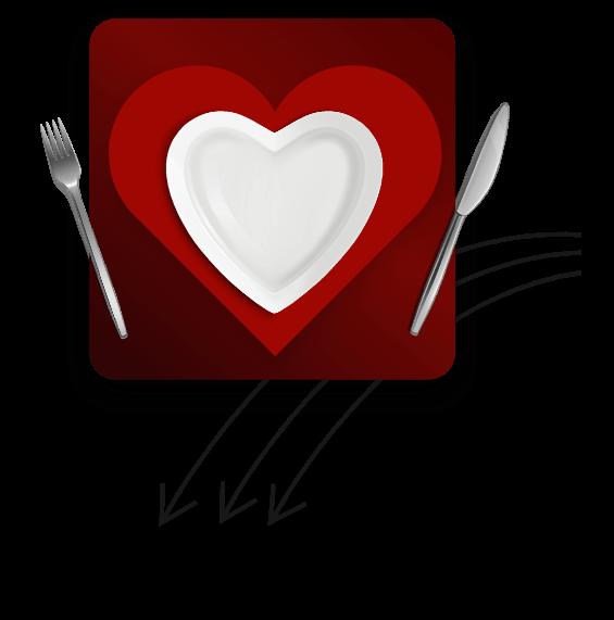 Valentijnsacties voor ondernemers!